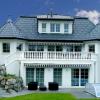 Einfamilienhaus in der Ostschweiz
