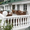 Hotel Dorferwirt am Irrsee
