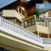 Hotel im Zillertal / Tirol