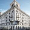 Palais Schottenring, Wien